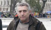 Вальо Танев навръх рождения си ден: Загубих най-близкия си човек