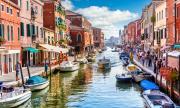 Италия удължи карантината за пътници от България