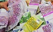 Световен италиански лидер налива пари в наш футболен клуб