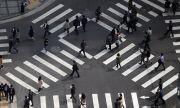 Вирусът отново пламна в Южна Корея, въвеждат нови мерки