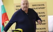 Венци Стефанов: Левски е постигал най-големите си успехи, когато основното ядро е било от българи