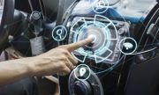Шестте най-опасни за живота аксесоари в колата