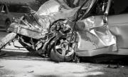 18-годишен шофьор без книжка уби спътника си