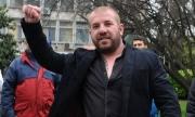 Бояново подкрепя Динко Вълев