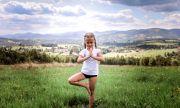 Как децата лесно да се справят с негативните си емоциите