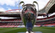 Подготвят революционни промени в Шампионска лига