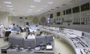 Ленинградската АЕЦ пусна в експлоатация най-високата охладителна кула