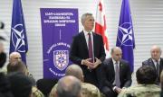 Дипломация! Столтенберг е готов да разговаря с президента на Азербайджан