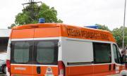 40-годишна жена загина след пътен инцидент в Петрич