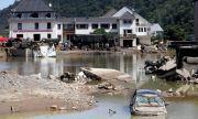 Как да се опазим от наводнения и други природни катастрофи
