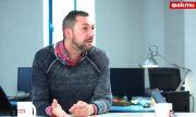 Стоян Тончев: Имаше преливане на гласове от ДПС към ИТН и ДБ (ВИДЕО)