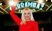 Почина италианската ТВ икона Рафаела Кара