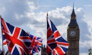 Сделката за Брекзит – пътят още не е извървян докрай