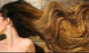 Виетнамка не се е подстригвала 64 години (СНИМКИ)