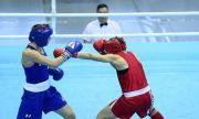 Медали за България от Европейското по бокс в Италия