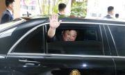 Северна Корея не иска да преговаря, но постави нови условия на Сеул