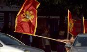 Китай е водещият инвеститор в Черна гора