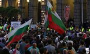 Николай Марков: Полицията лъже, отдавна са ударили дъното по политически слугинаж