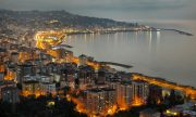 Турция алармира: Вирусът се разпространява бързо край Черно море