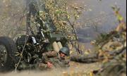 Азербайджан: Армения продължава с терористичните действия