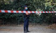 Взрив в Париж вдигна полицията на крак