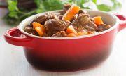 Рецепта за вечеря: Ароматно свинско