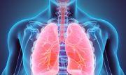 За здрави бели дробове