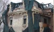 50 сгради в центъра на София са в лошо състояние