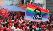 Бразилия се тресе от протести