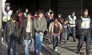 Как Дания иска да се отърве от бежанците