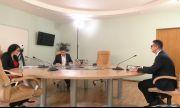 Кирил Петков уволни двама от тримата членове на Надзорния съвет на ББР