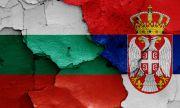 Сръбски историк: В София все още мечтаят за Велика България