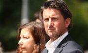 """От """"Демократична България"""" сезираха четири институции заради злоупотреби на Боршош"""
