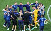UEFA EURO 2020: Словашки футболисти в изолатор заради Ковид-19