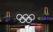 Двадесет атлети няма да бъдат допуснати на Олимпиадата