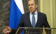 Лавров: ЕС е ненадежден партньор