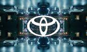 Toyota e най-търсеният автомобил в света