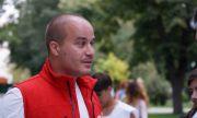 Николай Аргиров: България е най-дясната държава в ЕС и има нужда от лява политика