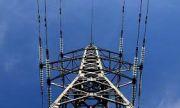 Цената на тока с нов рекорд на енергийната борса