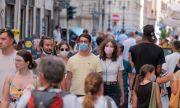Кога ще свърши пандемията?