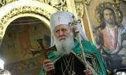 Неофит подкрепи Кошлуков по случая