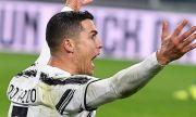 Оставянето на Алваро Мората в Ювентус зависи от трансфер на Кристиано Роналдо