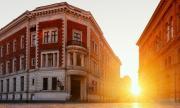 Рига предлага по-изгодни жилища