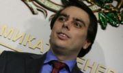 Финансовият министър предупреди, че започват сериозни проверки от НАП