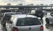 България получава достъп до визовата информация на Шенген
