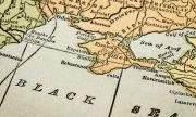 Кримската епопея: как беше евакуирана Бялата гвардия