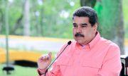 Николас Мадуро започва разговори с опозицията