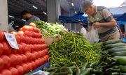 Цените в Турция вече стават жестоки