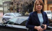 Фандъкова обяви ще се затваря ли София заради коронавируса