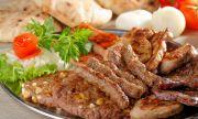 Ресторантите в Сърбия няма да работят в събота и неделя